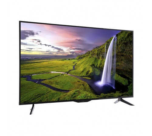Smart Tivi Sharp FHD 50 Inch LC-50SA5500X
