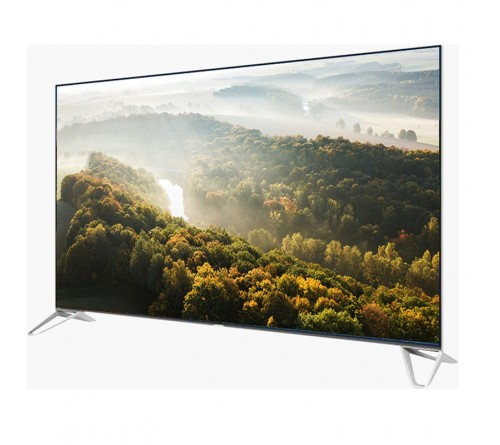 Smart Tivi Sharp 80 Inch LC-80XU930X