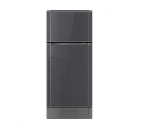 Tủ lạnh Sharp 165 lít SJ-16VF4