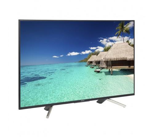Smart Tivi Sony 49 inch KDL-49W800F