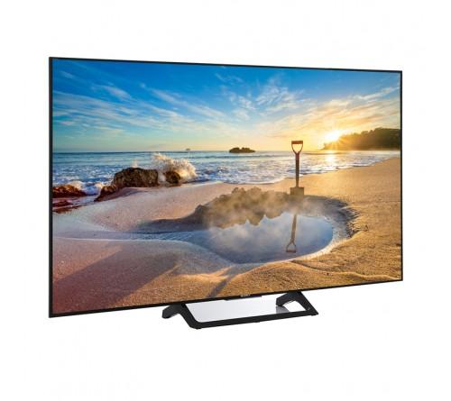 Internet Tivi Sony 4K 55 inch KD-55X7000E