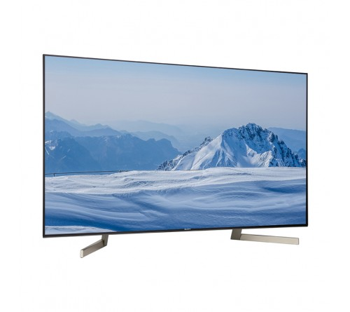 Android Tivi Sony 4K 55 Inch KD-55X9000F