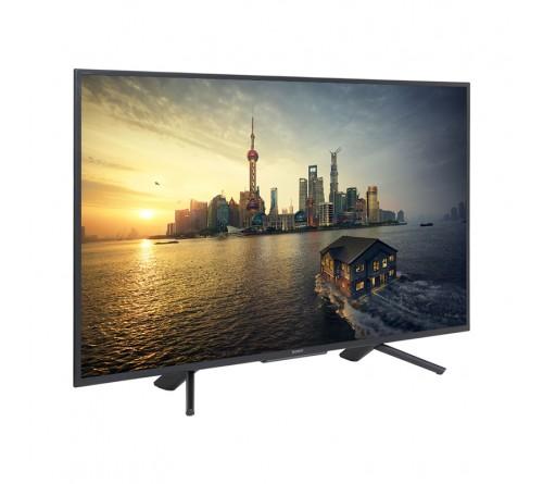 Smart Tivi Sony 43 Inch KDL-43W660F