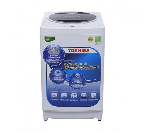 Máy giặt Toshiba 10.5 Kg G1150GV(WK)