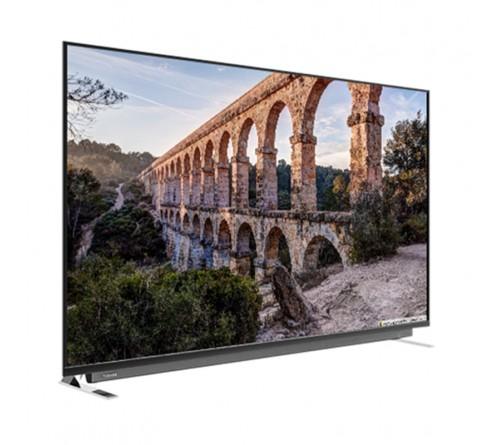 Smart Tivi Toshiba 4K 43 Inch 43U7750VN