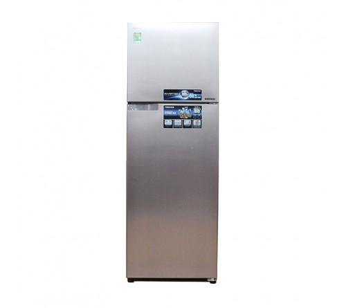 Tủ Lạnh Toshiba 330 Lít GR-T39VUBZ(N)