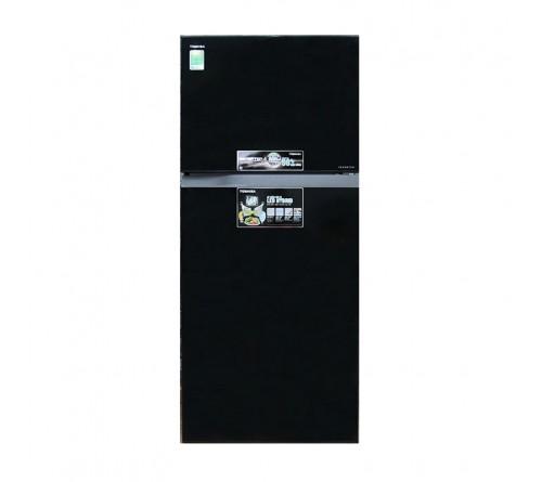 Tủ lạnh Toshiba 359 Lít GR-TG41VPDZ (XK1)