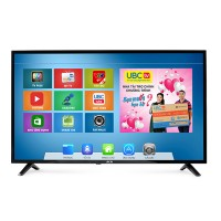 Tivi UBC Full HD 40 inch 40T2